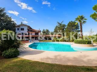 Photo - Multi-family villa via Giovanni Falcone 4, Meluzza, Dozza