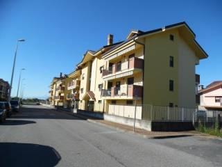 Photo - 4-room flat via Vigna, Ciriè