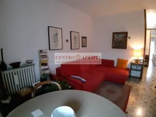 Фотография - Трехкомнатная квартира via Contardo Ferrini, Crosione, Pavia