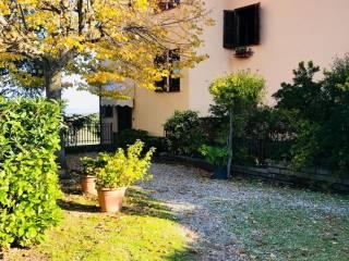 Foto - Appartamento Strada Costa Volpara 8, Bagnaia - La Quercia, Viterbo