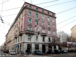 Foto - Bilocale via Resegone 1, Farini, Milano