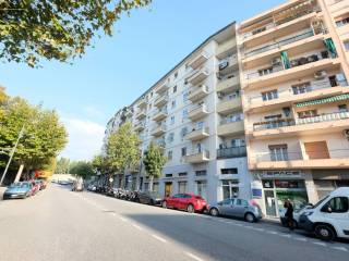 Foto - Bilocale via Antonio Baiamonti 101, Baiamonti - Valmaura, Trieste
