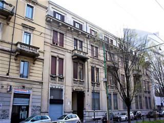 Foto - Attico viale Stelvio 53, Farini, Milano