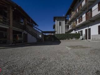 Foto - Wohnung Santa Cristina, Borgomanero