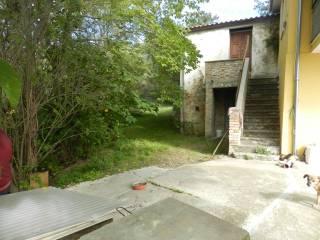 Foto - Rustico Strada Colle Papetta 28-1, Elice