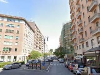 Immobile Affitto Roma