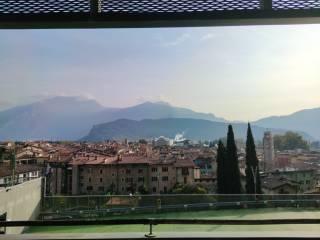 Immobile Vendita Riva del Garda