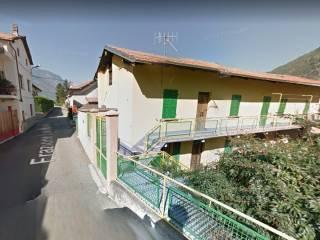 Foto - Villa unifamiliare frazione Les Mariette, Issogne