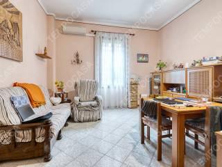 Photo - 4-room flat via del Carso 12, Costa, Bologna