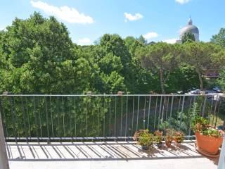 Foto - Appartamento via Lero 30, Eur, Roma