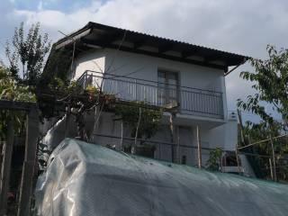 Foto - Villa unifamiliare via Strole, Chiesanuova