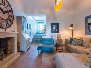Foto - Appartamento buono stato, secondo piano, Petritoli