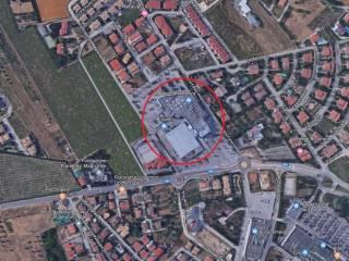 Immobile Vendita Città Sant'Angelo