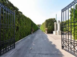 Foto - Villa unifamiliare via Matteo Renato Imbriani 338, Bisceglie