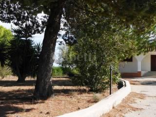Foto - Casa unifamiliar Contrada Barbadangelo, Iper, Andria