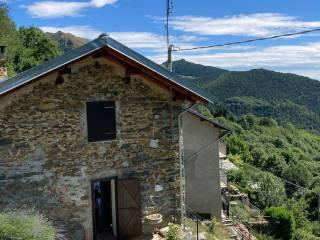 Foto - Rustico fraz  Frassinere, Condove