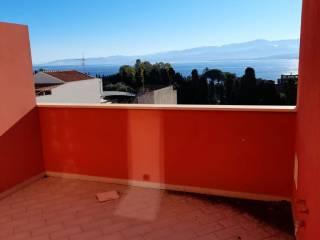 Foto - Open space via Papa Giovanni XXIII 94, Centro, Milazzo