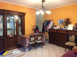 Foto - Villa a schiera 4 locali, buono stato, Viadana
