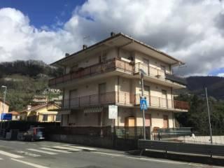 Foto - Appartamento all'asta via Montanaro Disma 85, Carasco