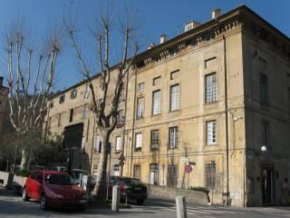 Foto - Bilocale via Cimavalle 2, Lavagnola, Santuario, Montemoro, Savona