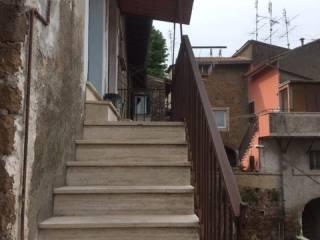 Foto - Bilocale vicolo degli archi 62, Labico
