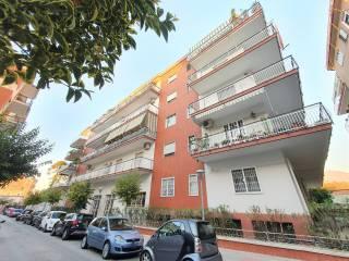 Foto - Trilocale via Dalbono, Portici