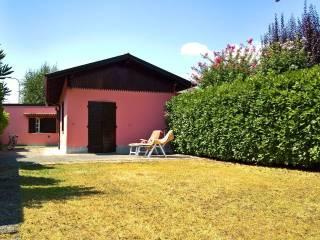 Foto - Appartamento in villa via Gioacchino Rossini, Villanuova sul Clisi