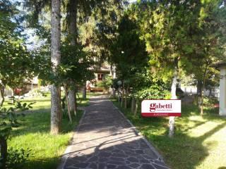 Foto - Bilocale via Lago di Scanno, Avezzano