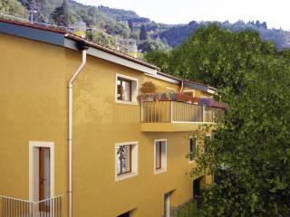 Foto - Villa a schiera San Antonio in Bosco, San Dorligo della Valle - Dolina