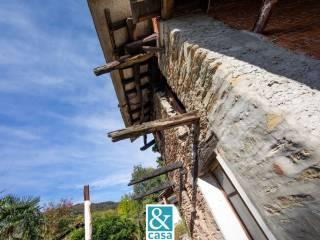 Foto - Rustico via San Defendente 88, Bagnolo Piemonte