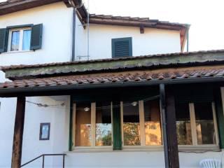 Foto - Bilocale via Martiri di Belfiore, Santa Maria delle Mole, Marino