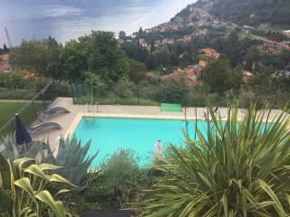 Foto - Trilocale via Belvedere 4, Muronico, Dizzasco