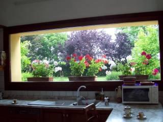Photo - Farmhouse, excellent condition, 200 sq.m., Castello d'Argile