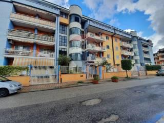 Foto - Trilocale via silvio buonincontro 23, Acerra