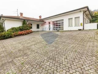 Foto - Villa unifamiliare via Lecco 20, Sirtori