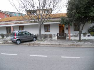 Foto - Villa unifamiliare via Giuseppe Mazzini, Perfugas