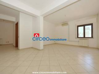 Foto - Appartamento via Tommaso Tittoni 41, San Felice Circeo