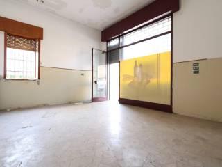 Immobile Affitto Vicenza