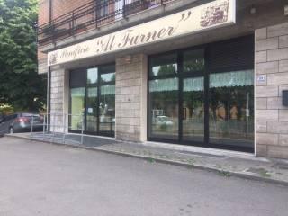 Immobile Affitto Fiorano Modenese