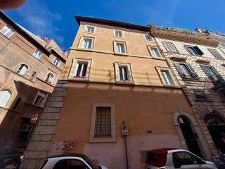 Foto - Bilocale via Giulia, Via Giulia, Roma