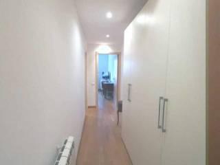 Foto - Monolocale quarto piano, Pegazzano - Costa di Murlo, La Spezia