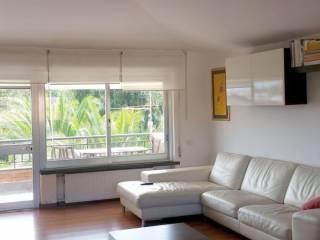 Foto - Appartamento via Costro, Ameglia