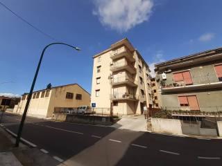 Foto - Trilocale via Cappuccini 1, Arienzo