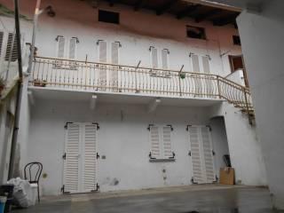 Foto - Villa unifamiliare via Silvio Pellico 11, Cigliano