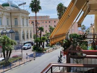 Foto - Wohnung corso DEGLI INGLESI, Corso degli Inglesi, Sanremo