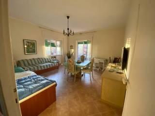 Foto - Trilocale via Spoleto 3, Palo, Ladispoli