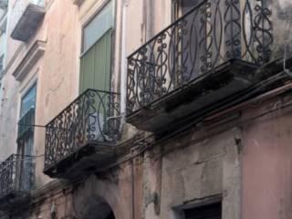 Foto - Appartamento all'asta via Bartolomeo De  19, Capua