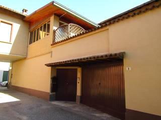 Foto - Attico vicolo Tronco 21, Garlasco
