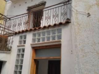 Foto - Appartamento all'asta via Vellania, Falciano del Massico