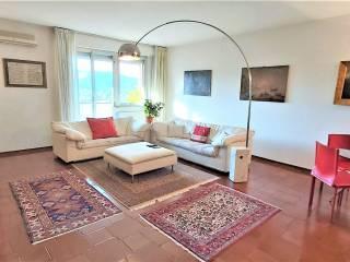 Foto - Appartamento via Francesco Briganti, Madonna Alta - Prepo, Perugia